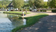 Under five minute walk from town, good moorings with power and water Not the best slipway , plenty of  room to turn. Tweet This Post