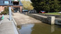 The one way system is a bit of a hassle and the slipway has a dog leg aproach from a public car park and rather shallow Stratford Marina Stratford Upon Avon Warwickshire CV37 6YY Phone: 01789 269977 www.avon-boating.co.uk Tweet This […]