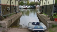 Just South of Hakesbury Junction is the Coventry Canal Society's basin which shares the Wyken arm with the Coventry cruising club. They are members of the AWCC and could note be more helpful. Nice slipway at a right angle to […]