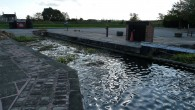 West Stockwith is where the canal meets the River Trent; signposted from the A161 south of Misterton; DN10 4ET Tweet This Post