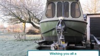 That's another year gone but with the evenings starting to draw out, the waterways guides start to beckon and as the rain beats down outside, thoughts of warm and DRY cruising start to enter your mind. We hope you have […]