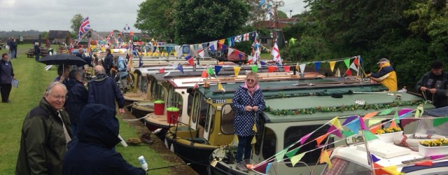 You will find below background details of the various IWA awards, together with the entry requirements and the judging criteria for each of the awards, which are normally presented at their Annual IWA National Trailboat Festivals, as announced in March […]