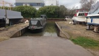 A good slipway to use on the Selby canal and close to the River Ouse and the Aire and Calder. A 90 degree reverse is required to access the slipway. Plenty of space to leave car and trailer. Very reasonable charges. […]